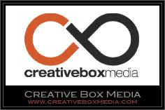CREATIVEBOXMEDIA