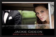 JackieGideon