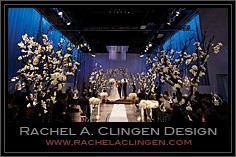 RACHEL A.CLINGEN