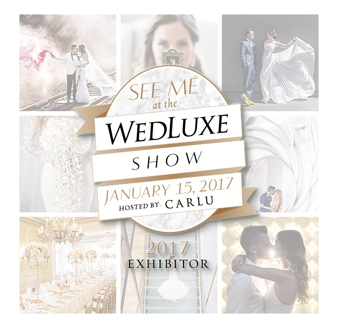 wedluxe-show-2017-2